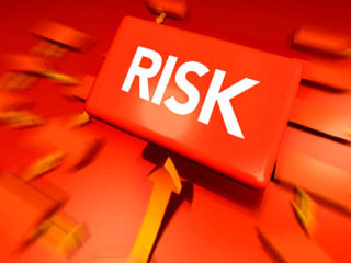 Risk_Management_Blue_Risk