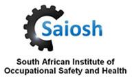 SAIOSH LOGO-192